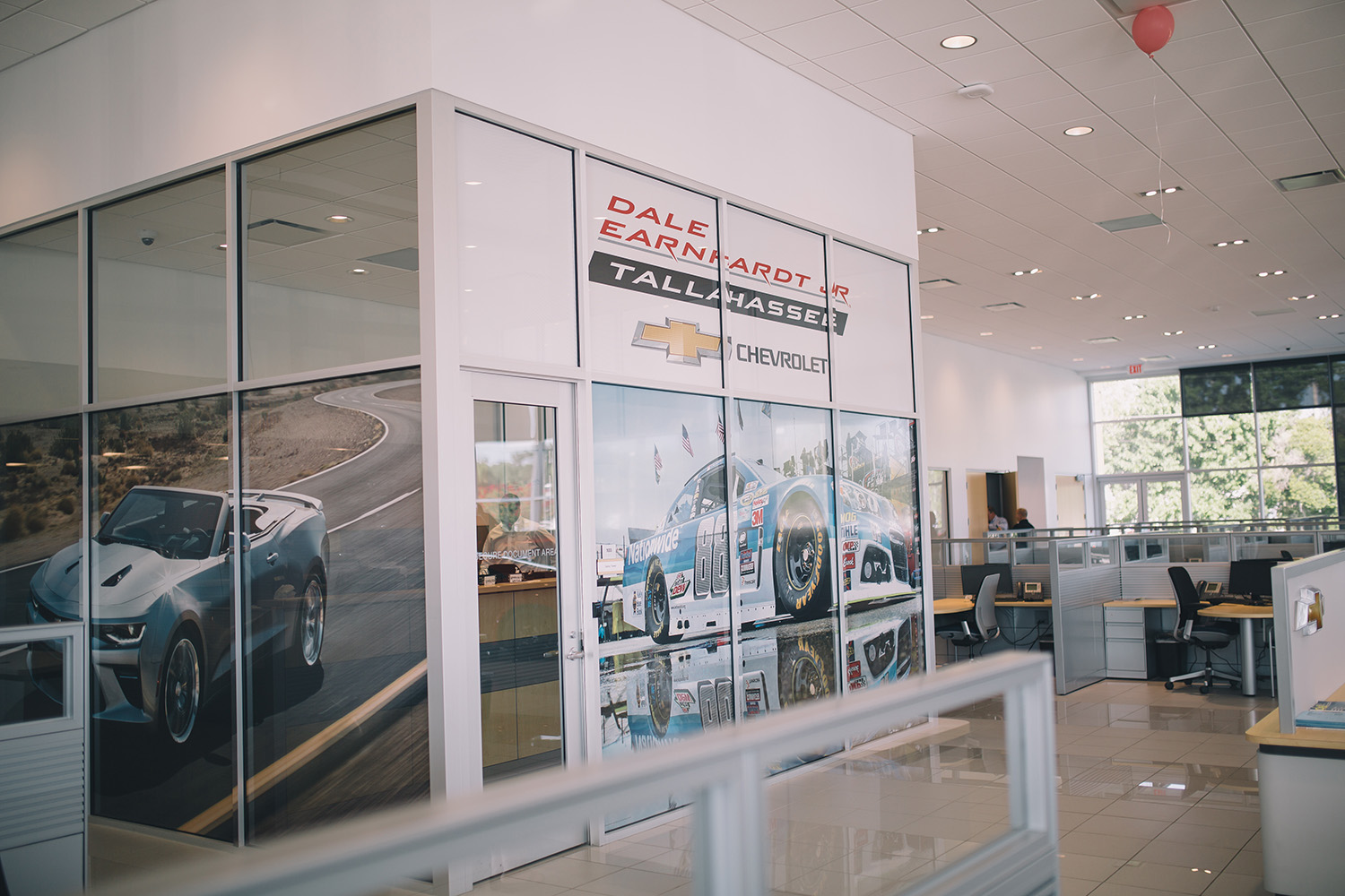 5 Stars!!!!! U2026 I Regret Going Anywhere Else For My Car Purchases. Thanks  Everyone At Dale Jr Chevy Tallahassee!