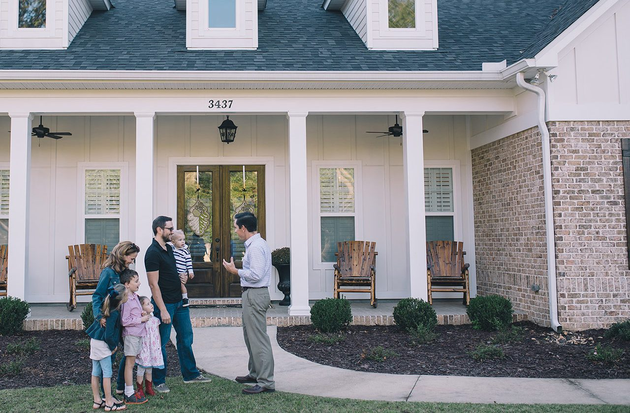 Chip Williams Group, Keller Williams Realty