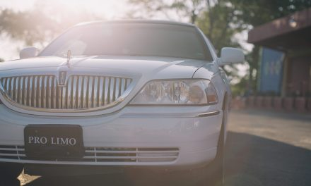 Pro Limo Tallahassee