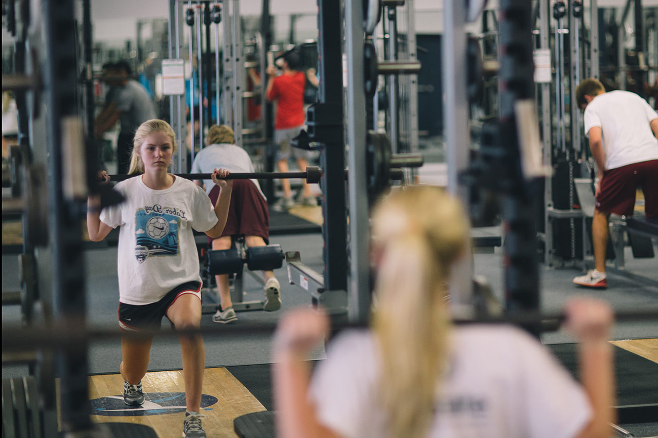 3 items · Find 5 listings related to Academy Sports in Tallahassee on coolfloadiq.gq See reviews, photos, directions, phone numbers and more for Academy Sports locations in Tallahassee, FL. Start your search by typing in the business name below.