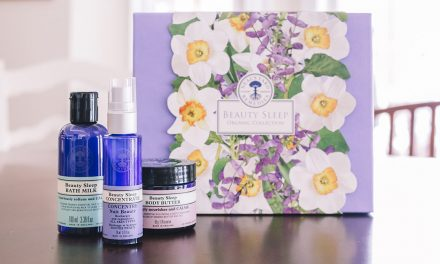 Lori Simpson Keller – Neal's Yard Remedies
