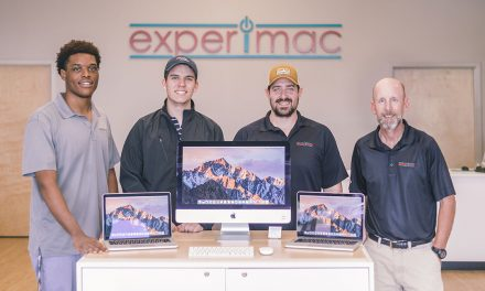Experimac of Tallahassee