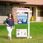 TY Realty of North Florida