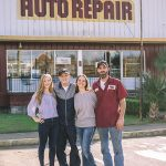 Bob's Auto Repair & Collision Center