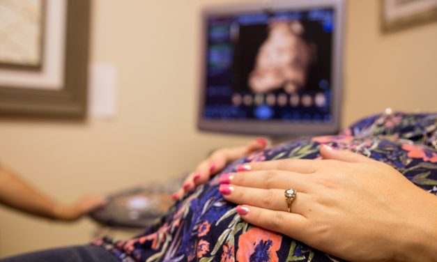Baby Love Ultrasound Imaging Center