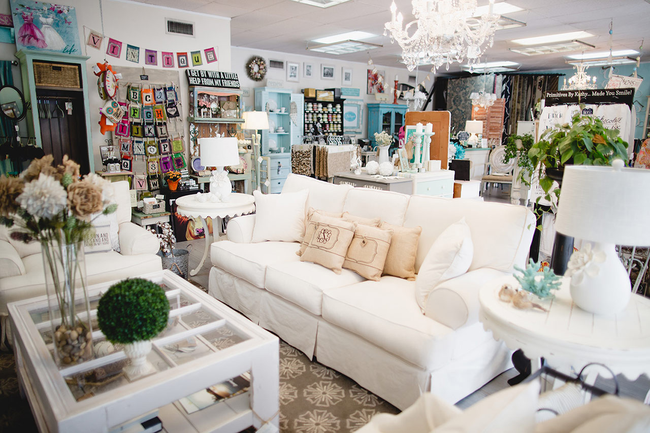 home decor stores in tallahassee vintique home furnishings amp decor sociallyloved loveblog 12552