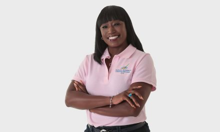 Katrina's Janitorial and Cleaning Services
