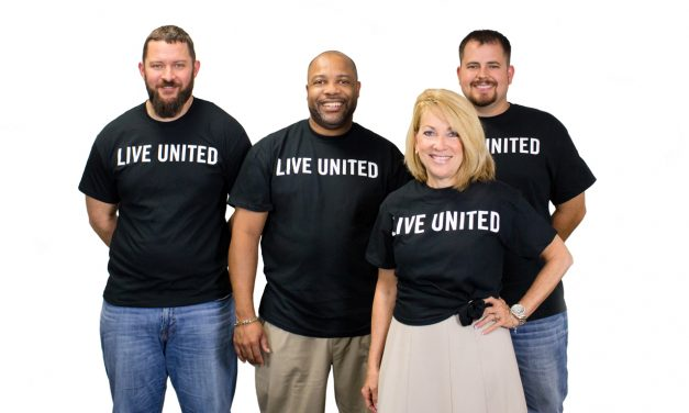 United Way of North Central Florida