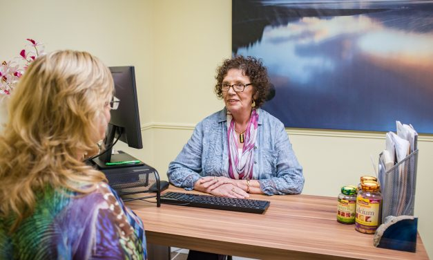 Gainesville Medical Obesity Specialty Clinic